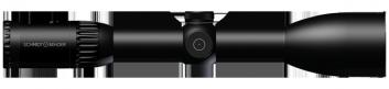 PolarT96-3-12x54-sr_650